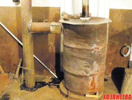 Регулировка карбюратора бензопилы партнер 350 своими руками 53