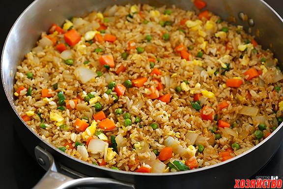 fried_rice_7.jpg