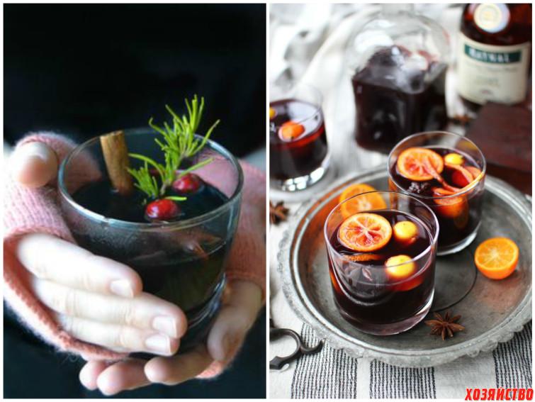 mulled-wine-in-glasses3.jpg