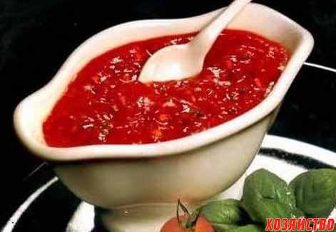 Кетчуп из красной смородины.jpg