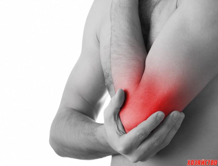 Проверенный рецепт от боли в суставах1.jpg