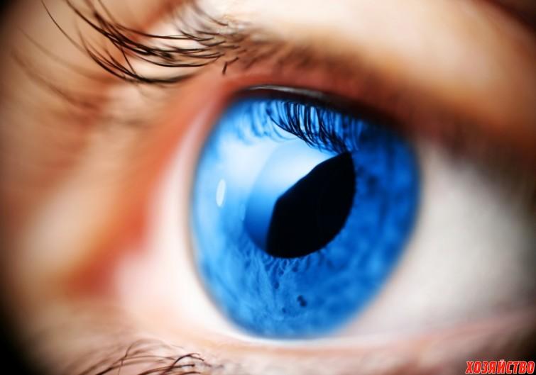 glaukomy.jpg
