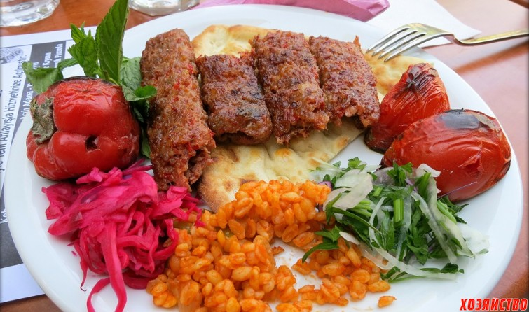 турецкие блюда.jpg