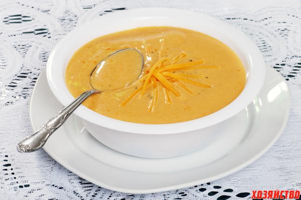 Быстрый сырный суп.jpg