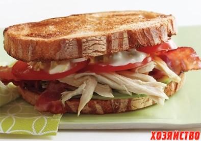 бутербродx.jpg