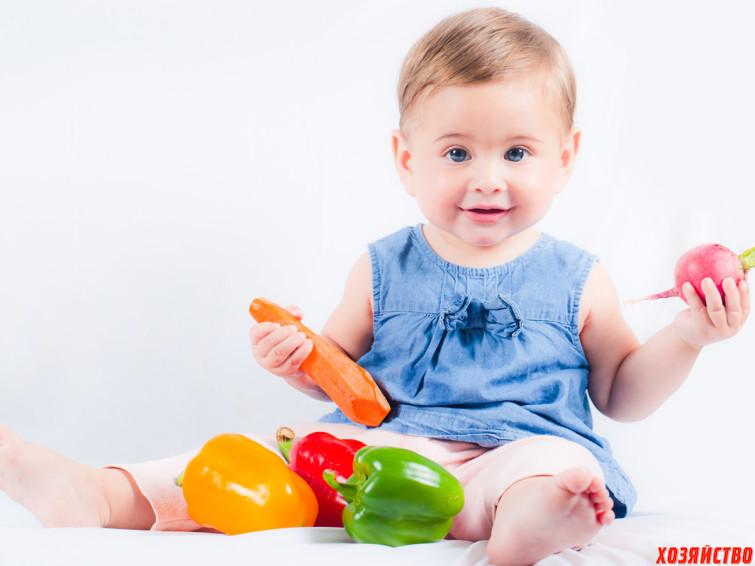 наука о правильном и здоровом питании