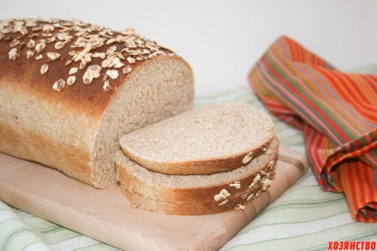 Овсяный хлеб с медом.jpg