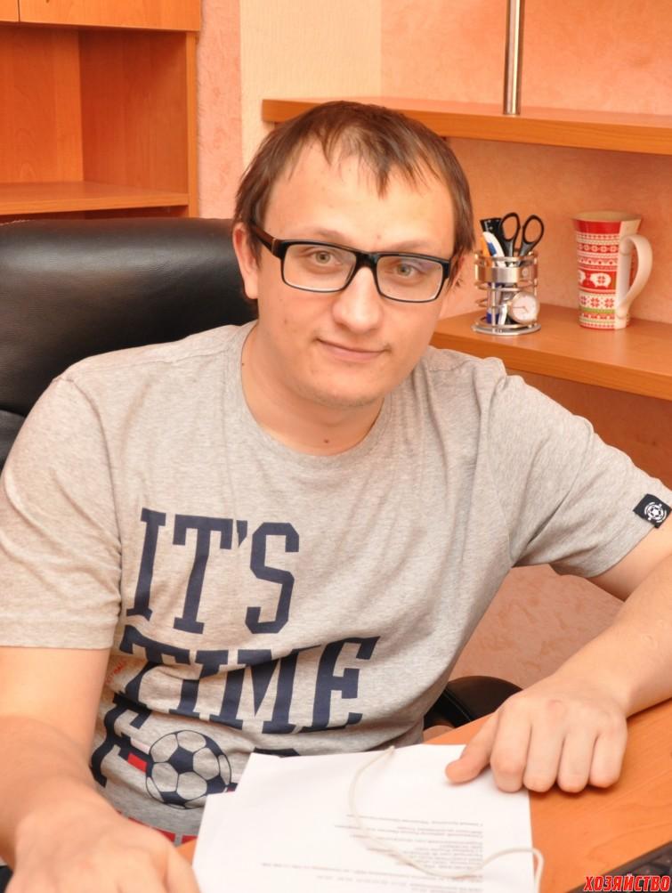 САша Щеглаков.jpg