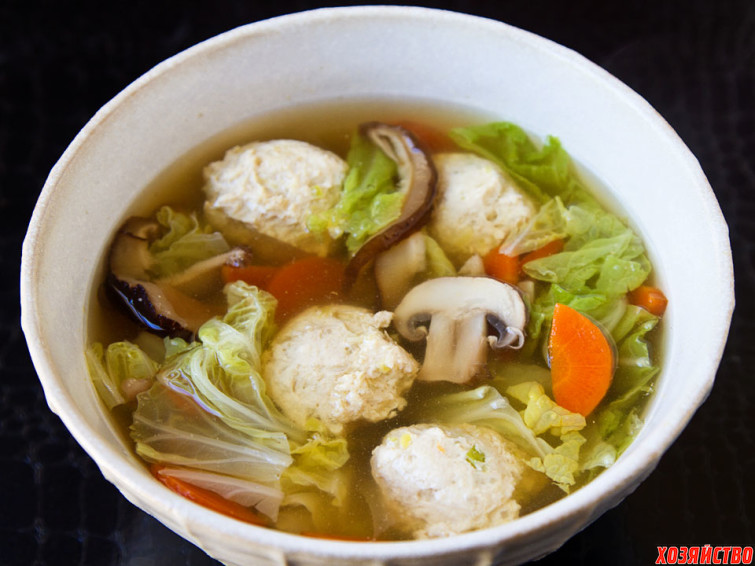 Грибной суп.jpg