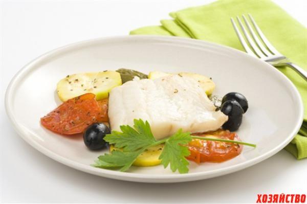 Белая рыба по-итальянски.jpg