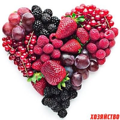 6 ягод для женского сердца.jpg