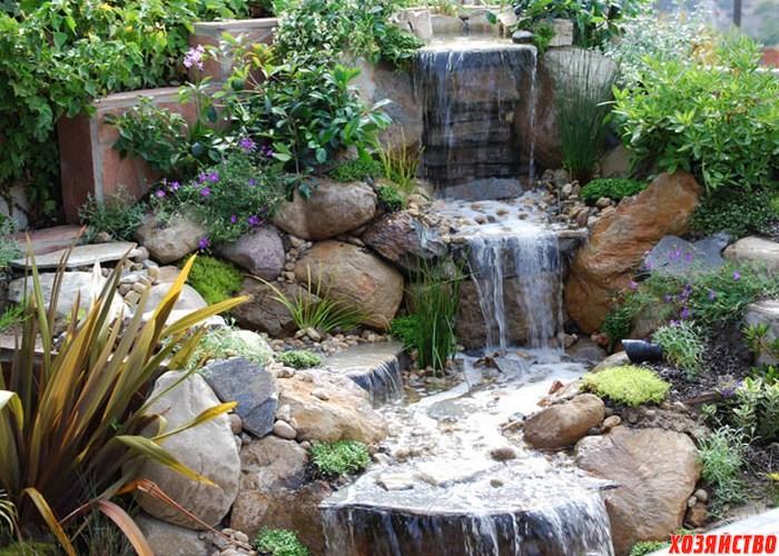 Водопад в вашем саду2.jpg