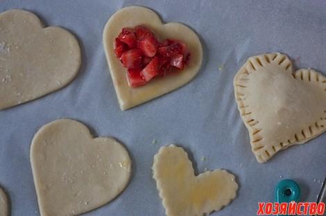 сердечные пирожки02.jpg