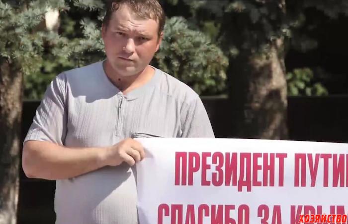 Иван Тыняный.jpg