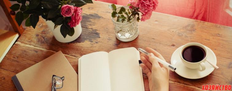 10 способов добавить в свою жизнь творчества.jpg