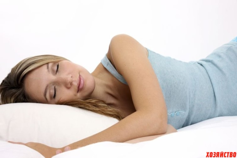 Волшебная подушка спасет от мигрени.jpg