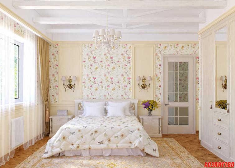dizajn-interera-spalni-v-stile-provans21.jpg
