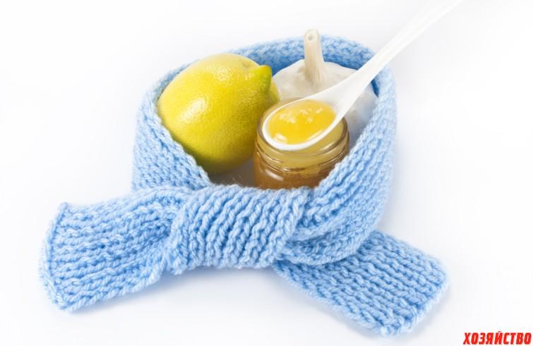 Профилактика гриппа в домашних условиях2.jpg