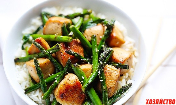 Chicken-and-Asparagus-Stir-Fry-1.jpg