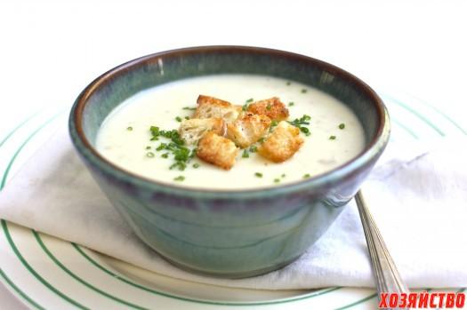 Картофельный крем-суп.jpg