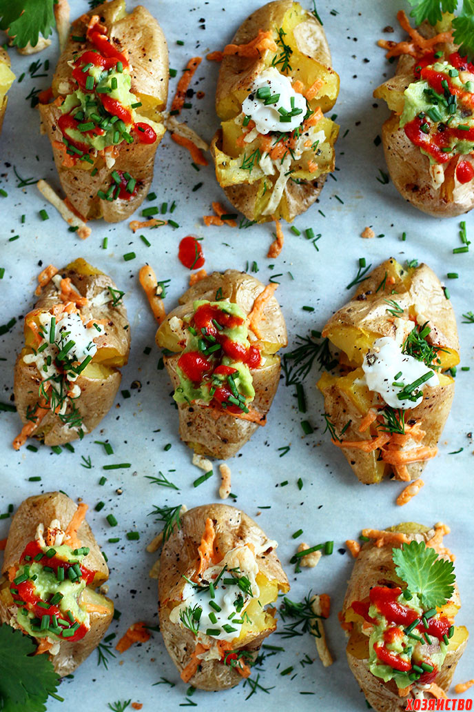 Two-Bite-Baked-Tex-Mex-Loaded-Potatoes13.jpg