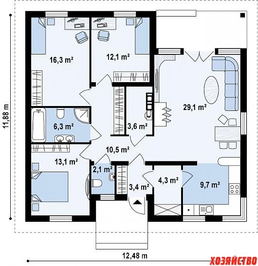 Z24_проект дом_план.jpg