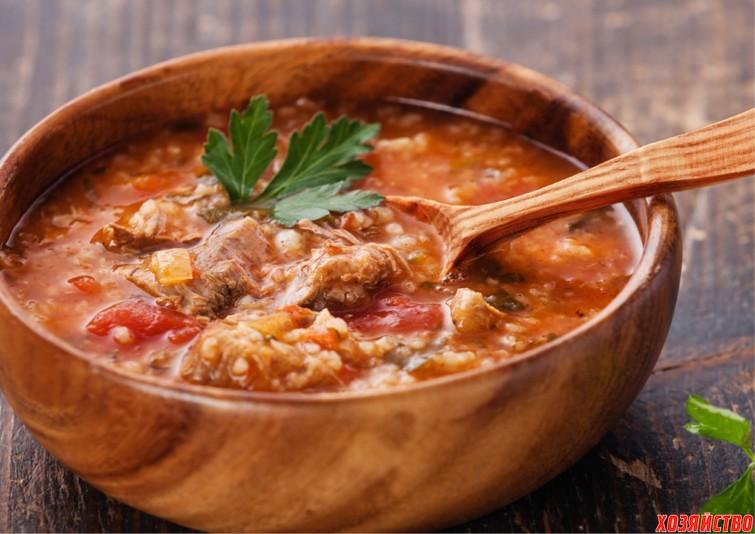 Суп-харчо.jpg