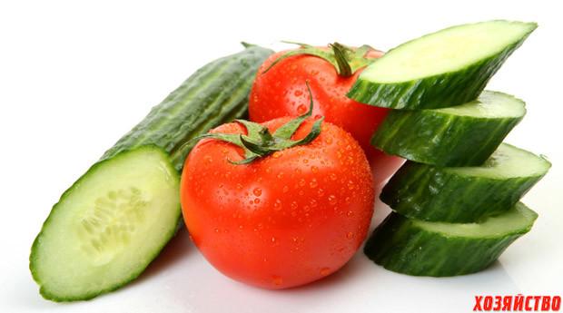 «Ядовитые» помидоры.jpg