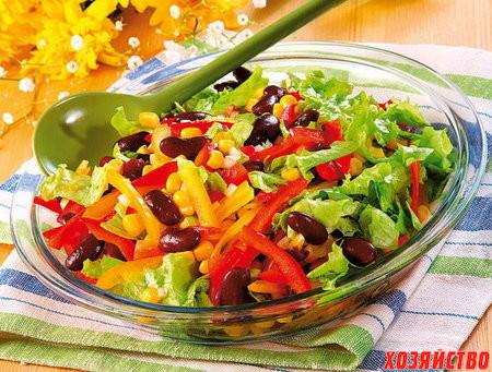 Витаминный салат с фасолью.jpg