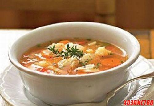 рыбный суп.jpg