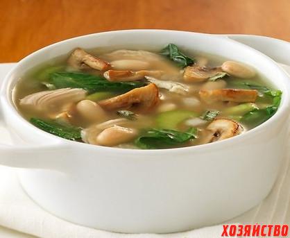 Суп с ячневой крупой.jpg