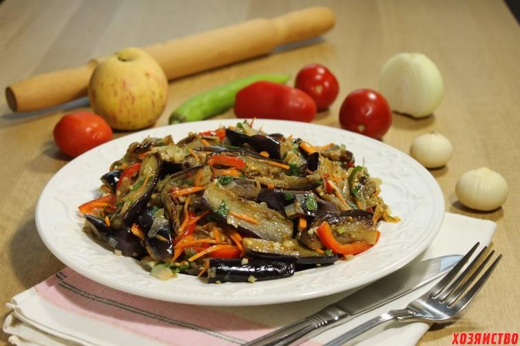 Салат из баклажанов по-турецки.jpg