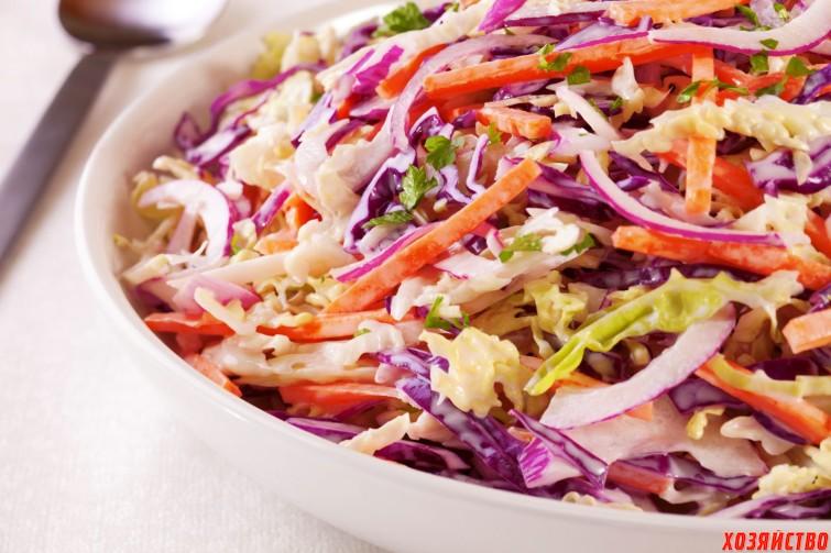 Салат из капусты «Закусон».jpg
