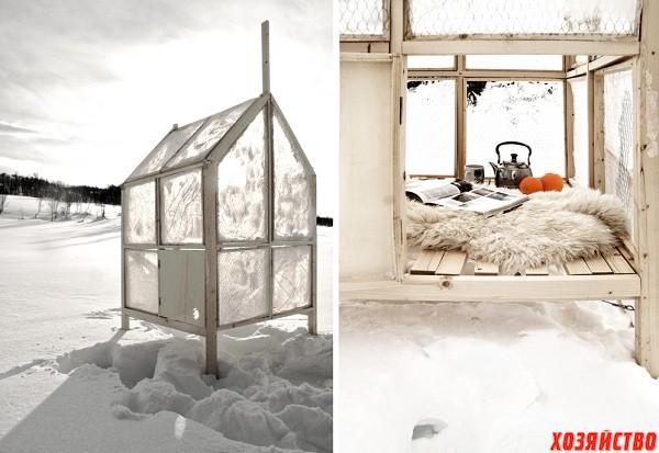 норвежский домик.jpg