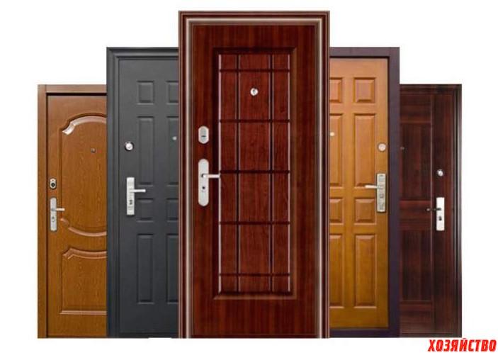двери.jpg