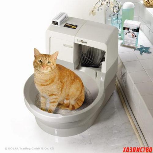 Автоматический туалет500.jpg