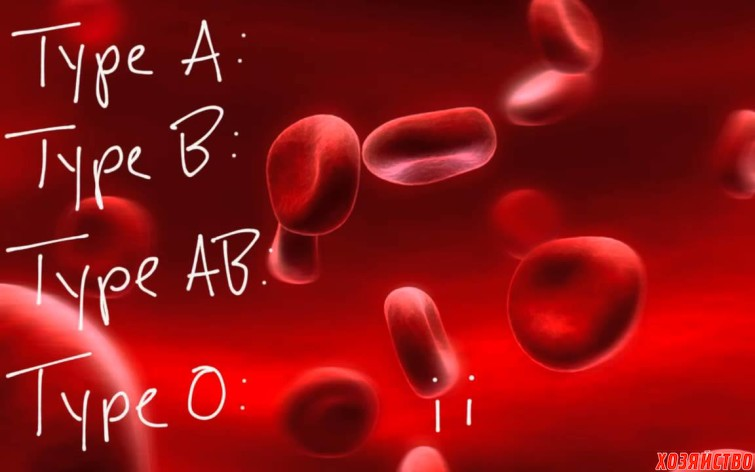 blood group.jpg