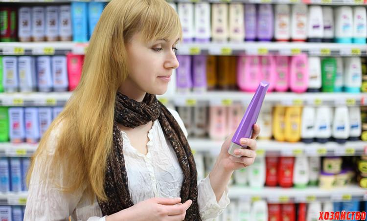 Где вредные косметические вещества встречаются чаще всего2.jpg