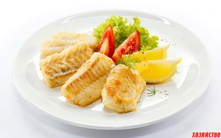 рыба.jpg