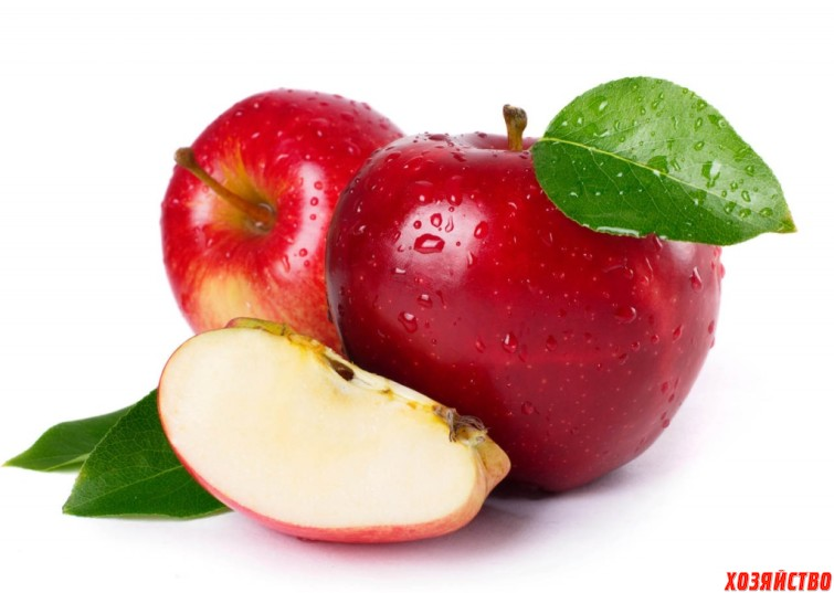 яблоко4.jpg