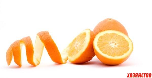Апельсиновую кожуру.jpg