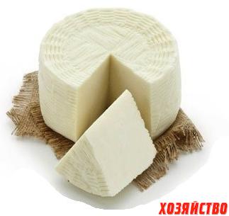 Сулугуни и Адыгейский.png