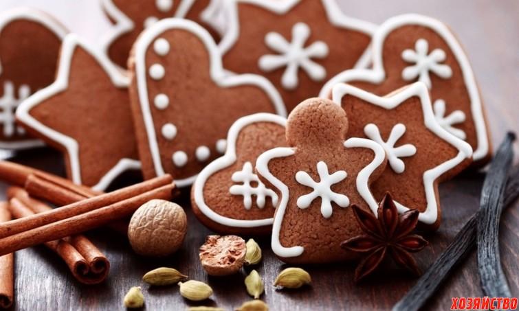 Изготовление пряников, домашнего печенья, леденцов.jpg