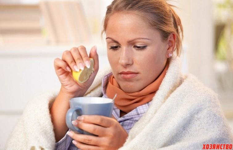 Профилактика гриппа в домашних условиях.jpg