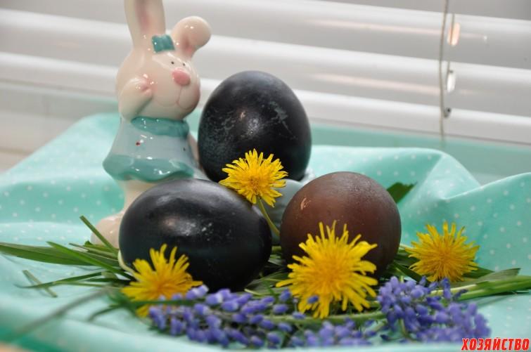 Натуральные красителли для пасхальных яиц.JPG