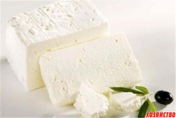 ацидин пепсин для приготовления сыра рецепт