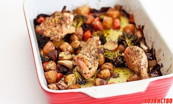 Мясо с овощами в духовке.jpg