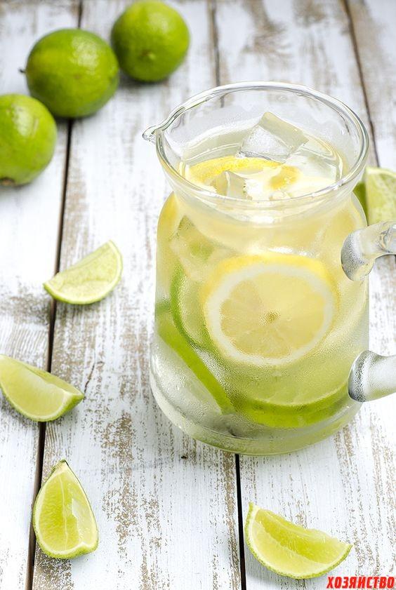 9 причин пить лимонную воду2.jpg
