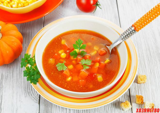 Томатный суп с кукурузой.jpg