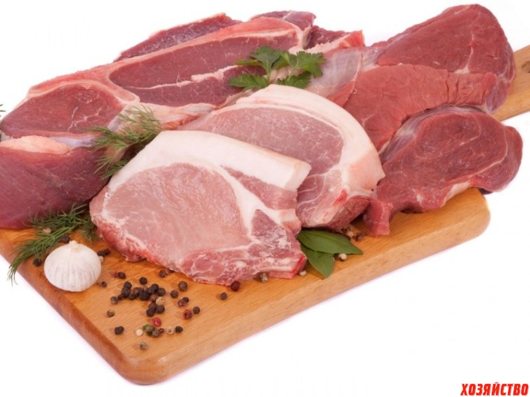 мясо.jpg